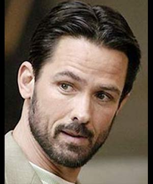billy campbell enough - photo #28