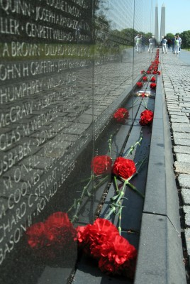 vietnam wall alphabetical list Search Results Global