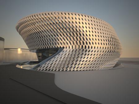 Najpoznatije svetske arhitekte - Page 2 Zha_madrid-civil-courts7