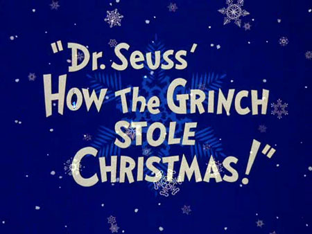 how the grinch stole christmas on imdb - How The Grinch Stole Christmas Imdb