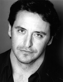 The Daily Hotness Charles Mesure But I Digress