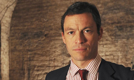 dominic west spice worlddominic west wife, dominic west instagram, dominic west 300, dominic west height, dominic west the wire, dominic west gif, dominic west interview, dominic west and his wife, dominic west brother, dominic west natal chart, dominic west spice world, dominic west handsome, dominic west catherine fitzgerald photos, dominic west maura tierney, dominic west alicia vikander, dominic west and andrew scott, dominic west theatre, dominic west reading, dominic west rockstar, dominic west in star wars