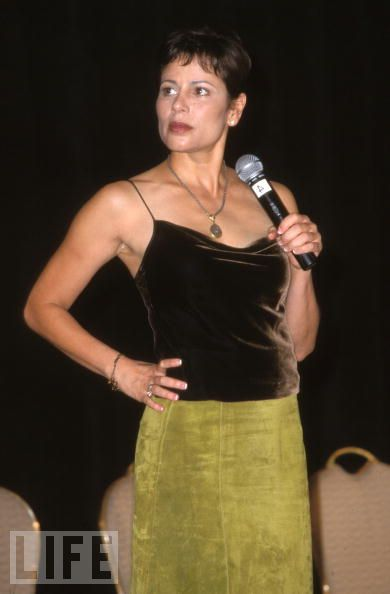roxann dawson picsroxann dawson instagram, roxann dawson twitter, roxann dawson, roxann dawson imdb, roxann dawson net worth, roxann dawson ethnicity, roxann dawson hot, roxann dawson pregnant, roxann dawson agents of shield, roxann dawson eyes, roxann dawson measurements, roxann dawson pics, roxann dawson nudography