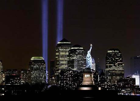 1000  images about 9/11 memorial on Pinterest | Flight 93 ...