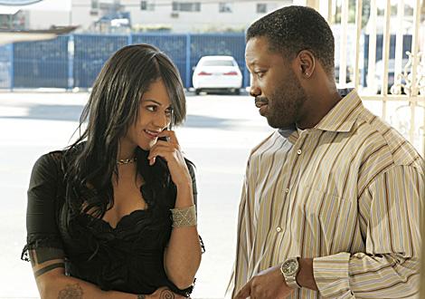 para pemain dating agency cyrano Dating agency cyrano menceritakan tentang sebuah agen perjodohan yang mendapat bayaran setelah berhasil menjodohkan para klien.