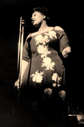 Source: historiasmusicais.blogspot.com