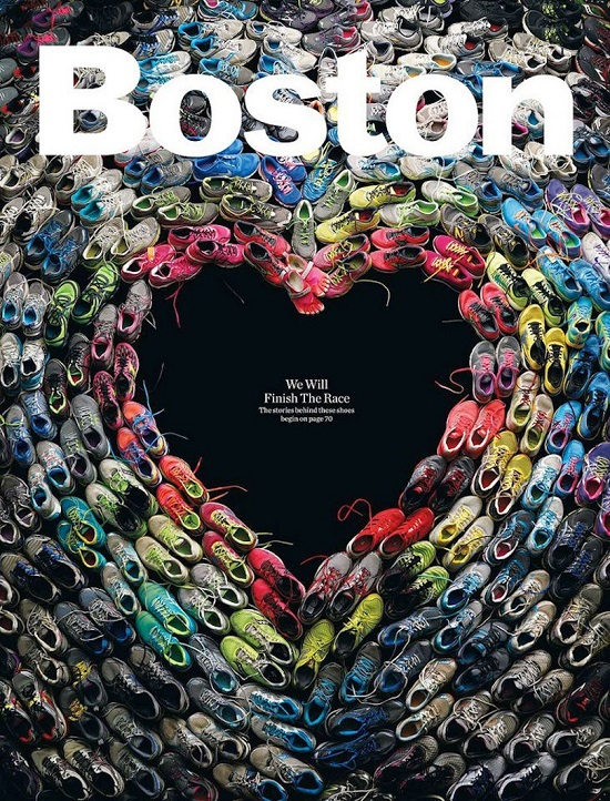 Boston magazine - sml