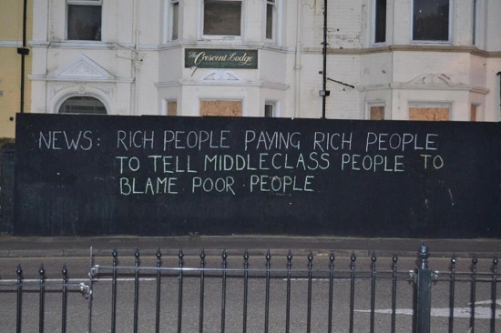 (Source: Rollie Williams - Upworthy)