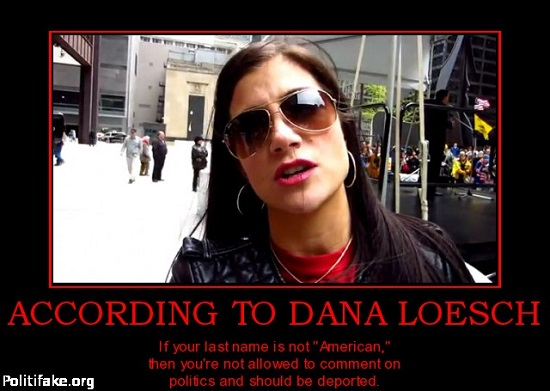 according-to-dana-loesch-conservative-republicans-hate-free-politics-1335031192
