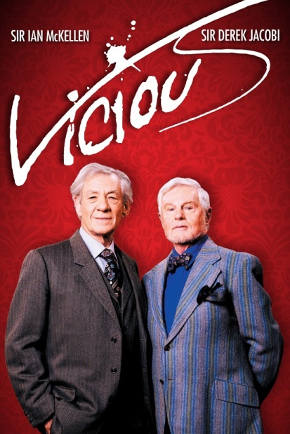 Vicious_R-114003-9_Movie_Pack
