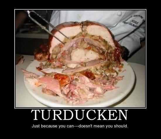 TURDUCKEN (2)